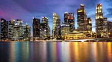 20 Cheap Shares from Singapore's Stock Market
