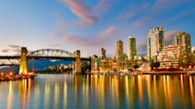 Pot has been a downer for Vancouver real estate: RE/MAX