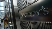 Moody's reduz nota da dívida italiana, preocupada com déficit