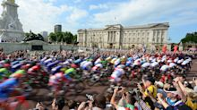 UK Sport accuses British Cycling of a 'complete lack of transparency'