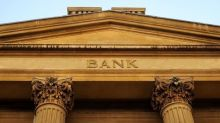 Would Rising Rates Support M&T Bank's (MTB) Q3 Earnings?