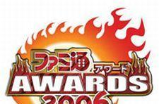Metal Gear Solid wins Best Portable Game award from Famitsu
