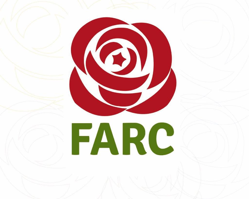 The name of the new FARC political party is the Common Alternative Revolutionary Force, which in Spanish controversially retains the same acronym of the communist guerrilla group