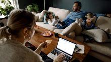 Confinement : faire vos courses en ligne est un enfer ? Voici comment optimiser vos chances