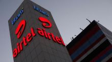Bharti Airtel steps up spending in Indian telecoms war