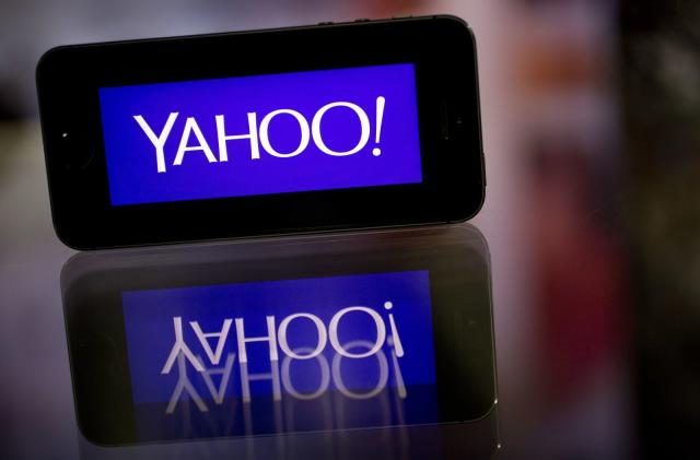 Judge rejects Yahoo's proposed settlement over data breaches
