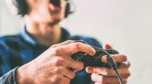 Mattel (MAT) Boosts Games Portfolio With Crossed Signals