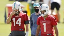 Rams-Dolphins: 3 things we could be wrong about headed into Week 8