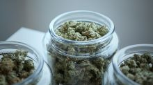 Can Cannabis Keep Shopify Stock High?