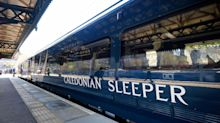 Keep train windows open in winter to stop coronavirus in its tracks, says industry