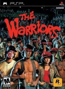 The Warriors brings more Rockstar violence to the PSP