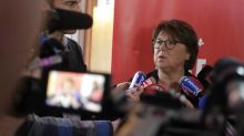 VIDEO. Municipales 2020 à Lille: Sa candidature à peine annoncée, les opposants de Martine Aubry réagissent