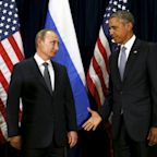 Obama Ordered 'Cyberbombs' in Response to Russian Hacking: Report