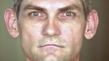Court to hear resentencing bid in Arizona death penalty case