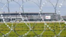 Hauptstadtflughafen will leise Starts und Landungen belohnen