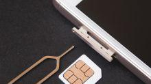 Qué es una tarjeta eSIM y por qué debería interesarte