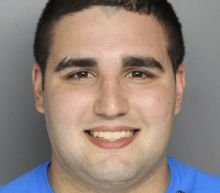 Cosmo DiNardo Was Banned From 2 Schools Before Murders Of 4 Pennsylvania Men