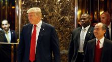 U.S. courts look ahead to Trump as Obama cases fizzle