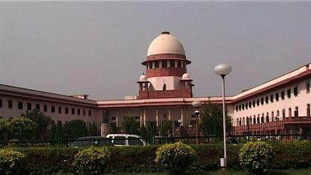 SC gives relief to Bharti Airtel until April 11