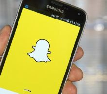 Snap (SNAP) Q3 Earnings: Is Disappointment in the Cards?