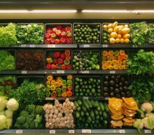 Should You Consider Investing in Sprouts Farmers Market (SFM)?
