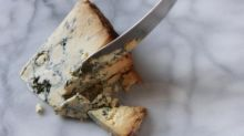 Love of Stilton drives wedge between UK and Japan in post-Brexit trade talks