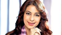 Juhi Chawla Opens Up On Her Thoughtful 'Gift Of Trees' Trend For Special Occasions