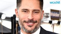 Joe Manganiello and Matt Bomer Were Prepared to Do a Striptease at the Met Gala