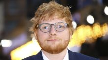 Ed Sheeran buys neighbour's home after she complained about his building work