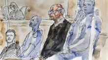 Affaire Le Scouarnec : l'ex-chirurgien mis en examen pour 312 faits d'agressions sexuelles ou viols