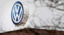 Volkswagen incrementa su inversión a 44.000 millones de euros hasta 2023