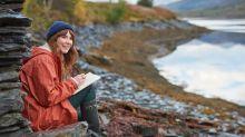 Jahreszeiten beeinflussen die Denkleistung: Darum funktioniert unser Gehirn im Herbst besser