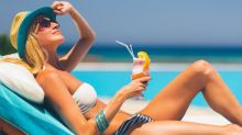 SPF in moisturisers doesn't protect skin fully from sun, study warns