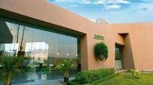 Lupin's Pithampur facility may face regulatory action, says USFDA