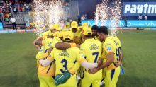 'Old' Perennial Champs CSK Are Back & There's No Stopping Them