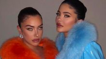 Fans Are Pissed at Kylie Jenner for Wearing a Legit Fox-Fur Coat