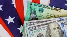 Why Senator Sherrod Brown wants higher taxes on 'corporate freeloaders'