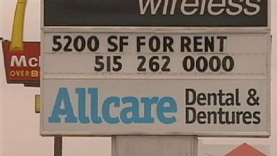 Dentists, Patients Surprised By Closed Clinics