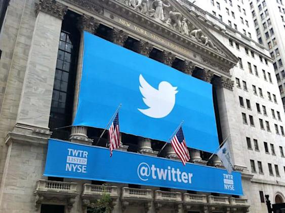 Twitter has over 300 million users, but is still losing money