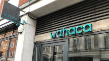 Wahaca changes eat-and-run policy after waiter asked to pay part of bill