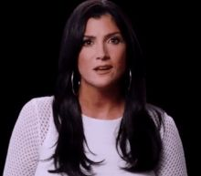 Who is Dana Loesch? The NRA's chosen defender after the Florida shooting