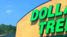 New Dollar Tree CEO: 6 Things to Know About Gary Philbin