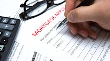 Canadian banks raise some mortgage rates, lower others