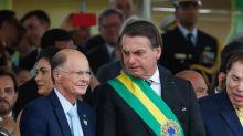 De Lula a Bolsonaro, Edir Macedo e a Universal aumentam seu poder estando sempre perto de quem manda