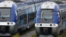 Bourg-en-Bresse: un TER percute une voiture sur un passage à niveau, deux morts