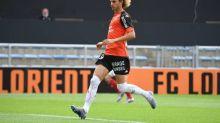 Foot - L1 - Lorient - Lorient: Pierre-Yves Hamel très incertain contre Lens