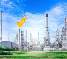 Natural Gas Price Fundamental Daily Forecast – Robust Cooling Demand Could Drive Market to $2.00