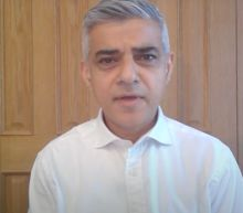 Sadiq Khan says more people may have caught coronavirus due to face mask delay