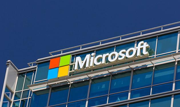 Microsoft needs your help to predict the future accurately