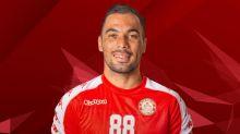 ISL 2020-21: Jamshedpur FC recruit Brazilian midfielder Alex Monteiro de Lima